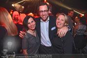 Thirty Dancing - Volksgarten - Do 02.04.2015 - Thirty Dancing, Volksgarten11