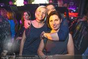 Thirty Dancing - Volksgarten - Do 02.04.2015 - Thirty Dancing, Volksgarten15