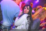 Thirty Dancing - Volksgarten - Do 02.04.2015 - Thirty Dancing, Volksgarten20