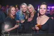 Thirty Dancing - Volksgarten - Do 02.04.2015 - Thirty Dancing, Volksgarten22