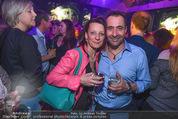 Thirty Dancing - Volksgarten - Do 02.04.2015 - Thirty Dancing, Volksgarten24