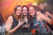 Thirty Dancing - Volksgarten - Do 02.04.2015 - Thirty Dancing, Volksgarten25