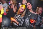 Thirty Dancing - Volksgarten - Do 02.04.2015 - Thirty Dancing, Volksgarten28