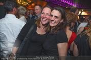 Thirty Dancing - Volksgarten - Do 02.04.2015 - Thirty Dancing, Volksgarten30