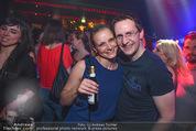 Thirty Dancing - Volksgarten - Do 02.04.2015 - Thirty Dancing, Volksgarten34