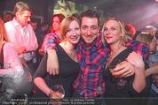 Thirty Dancing - Volksgarten - Do 02.04.2015 - Thirty Dancing, Volksgarten36