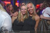 Thirty Dancing - Volksgarten - Do 02.04.2015 - Thirty Dancing, Volksgarten40