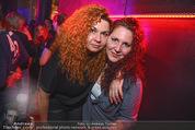 Thirty Dancing - Volksgarten - Do 02.04.2015 - Thirty Dancing, Volksgarten41