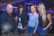 Thirty Dancing - Volksgarten - Do 02.04.2015 - Thirty Dancing, Volksgarten43