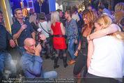 Thirty Dancing - Volksgarten - Do 02.04.2015 - Thirty Dancing, Volksgarten47
