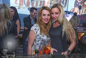 Thirty Dancing - Volksgarten - Do 02.04.2015 - Thirty Dancing, Volksgarten49