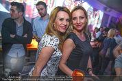 Thirty Dancing - Volksgarten - Do 02.04.2015 - Thirty Dancing, Volksgarten50