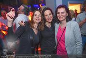 Thirty Dancing - Volksgarten - Do 02.04.2015 - Thirty Dancing, Volksgarten52