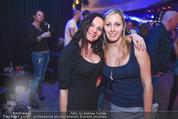 Thirty Dancing - Volksgarten - Do 02.04.2015 - Thirty Dancing, Volksgarten53
