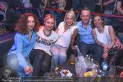 Thirty Dancing - Volksgarten - Do 02.04.2015 - Thirty Dancing, Volksgarten54