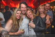 Thirty Dancing - Volksgarten - Do 02.04.2015 - Thirty Dancing, Volksgarten56