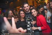 Thirty Dancing - Volksgarten - Do 02.04.2015 - Thirty Dancing, Volksgarten57