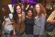 Thirty Dancing - Volksgarten - Do 02.04.2015 - Thirty Dancing, Volksgarten6