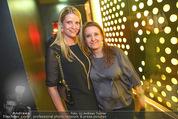 Thirty Dancing - Volksgarten - Do 02.04.2015 - Thirty Dancing, Volksgarten9