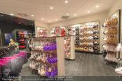 Store Opening - Hunkemöller Flagshipstore - Fr 03.04.2015 - Hunkem�ller Flagshipstore Opening10
