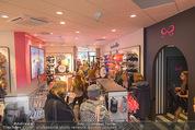 Store Opening - Hunkemöller Flagshipstore - Fr 03.04.2015 - Hunkem�ller Flagshipstore Opening100