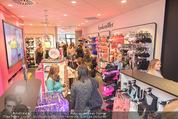 Store Opening - Hunkemöller Flagshipstore - Fr 03.04.2015 - Hunkem�ller Flagshipstore Opening101