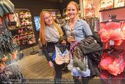 Store Opening - Hunkemöller Flagshipstore - Fr 03.04.2015 - Hunkem�ller Flagshipstore Opening102