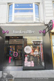 Store Opening - Hunkemöller Flagshipstore - Fr 03.04.2015 - Hunkem�ller Flagshipstore Opening103