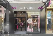 Store Opening - Hunkemöller Flagshipstore - Fr 03.04.2015 - Hunkem�ller Flagshipstore Opening104