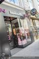 Store Opening - Hunkemöller Flagshipstore - Fr 03.04.2015 - Hunkem�ller Flagshipstore Opening105