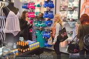 Store Opening - Hunkemöller Flagshipstore - Fr 03.04.2015 - Hunkem�ller Flagshipstore Opening106