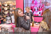 Store Opening - Hunkemöller Flagshipstore - Fr 03.04.2015 - Hunkem�ller Flagshipstore Opening107