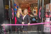 Store Opening - Hunkemöller Flagshipstore - Fr 03.04.2015 - Hunkem�ller Flagshipstore Opening109