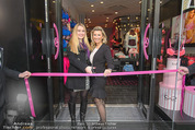 Store Opening - Hunkemöller Flagshipstore - Fr 03.04.2015 - Hunkem�ller Flagshipstore Opening110