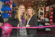 Store Opening - Hunkemöller Flagshipstore - Fr 03.04.2015 - Hunkem�ller Flagshipstore Opening112