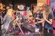 Store Opening - Hunkemöller Flagshipstore - Fr 03.04.2015 - Hunkem�ller Flagshipstore Opening115