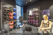 Store Opening - Hunkemöller Flagshipstore - Fr 03.04.2015 - Hunkem�ller Flagshipstore Opening12