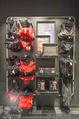 Store Opening - Hunkemöller Flagshipstore - Fr 03.04.2015 - Hunkem�ller Flagshipstore Opening14