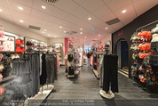 Store Opening - Hunkemöller Flagshipstore - Fr 03.04.2015 - Hunkem�ller Flagshipstore Opening17