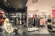 Store Opening - Hunkemöller Flagshipstore - Fr 03.04.2015 - Hunkem�ller Flagshipstore Opening18