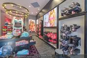 Store Opening - Hunkemöller Flagshipstore - Fr 03.04.2015 - Hunkem�ller Flagshipstore Opening2