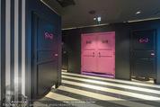 Store Opening - Hunkemöller Flagshipstore - Fr 03.04.2015 - Hunkem�ller Flagshipstore Opening20