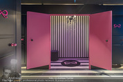 Store Opening - Hunkemöller Flagshipstore - Fr 03.04.2015 - Hunkem�ller Flagshipstore Opening28