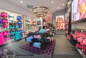 Store Opening - Hunkemöller Flagshipstore - Fr 03.04.2015 - Hunkem�ller Flagshipstore Opening3