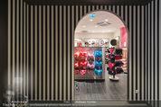 Store Opening - Hunkemöller Flagshipstore - Fr 03.04.2015 - Hunkem�ller Flagshipstore Opening33