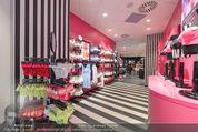 Store Opening - Hunkemöller Flagshipstore - Fr 03.04.2015 - Hunkem�ller Flagshipstore Opening34