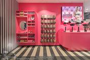 Store Opening - Hunkemöller Flagshipstore - Fr 03.04.2015 - Hunkem�ller Flagshipstore Opening37