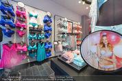 Store Opening - Hunkemöller Flagshipstore - Fr 03.04.2015 - Hunkem�ller Flagshipstore Opening39