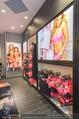 Store Opening - Hunkemöller Flagshipstore - Fr 03.04.2015 - Hunkem�ller Flagshipstore Opening4