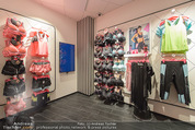 Store Opening - Hunkemöller Flagshipstore - Fr 03.04.2015 - Hunkem�ller Flagshipstore Opening40